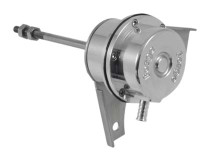 Forge - VAG K03 Longitudinal 1.8T Adjustable Actuator