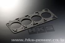 HKS Drag Head Gasket t=1.0mm 5 layer Special Evo 4-9 4G63