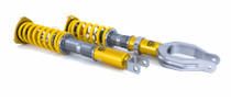 Ohlins Road and Track Nissan R35 GTR