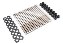 ARP Nissan VR38 CA625 Head Stud Kit