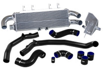 Forge - Front Mount Intercooler - R35 GTR