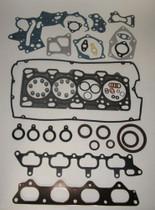 Mitsubishi Evo 9 Complete Engine Gasket Kit