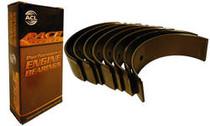 ACL Race Rod Bearings Mitsubishi Evo X Size 0.025