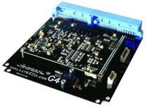 Link - G4 ECU Impreza WRX & STI V10 (MY04 MY05)