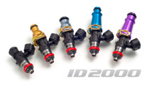 Injector Dynamic ID2000 Injectors