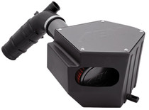 AEM Cold Air Intake System - Evo X