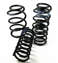 Ford Focus RS Mk2 Eibach Lowering Spring Kit 2009>