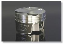 Wiseco 2.3L Pistons Evo 1-9 - 86mm