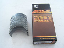 ACL Race Series Rod Bearings - Evo 1-9 - Extra Clearance and 0.25 Oversize