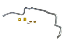 Whiteline Front Sway bar - 26mm X heavy duty