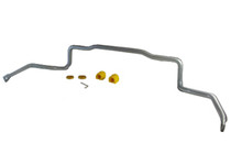 Whiteline Front Sway bar - 27mm XX heavy duty MOTORSPORT
