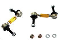 Whiteline Rear Sway bar - link assembly