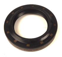FORD Focus St225 mk2 Driveshaft seal