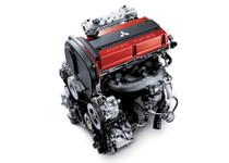 Indigo-GT Forged Engine Rebuild Kit