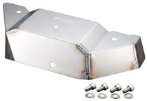 CUSCO Exhaust Manifold Heat Shield CP9A CT9A CT9W