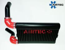 Airtec Front Mount Intercooler Fiesta EcoBoost