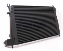 Forge Intercooler For Golf Mk7 R