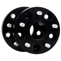 ST Suspension Ford Fiesta ST180 30mm Spacers