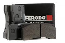 Ferodo DS2500 Rear Brake Pads ST180