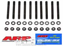 ARP Main Studs Evo 1-9 - 4G63