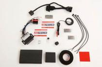 Ford Focus RS MK3 OBD Portector