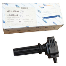 Genuine Ford Ignition Coil ( single )