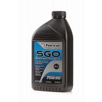SGO Syn Grade 75W90 Racing Gear Oil