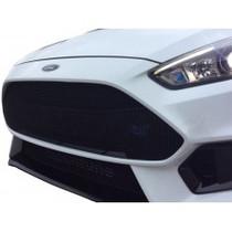 Ford Focus RS MK3 - Full Grille Set