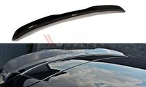 Maxton Designs SPOILER CAP AUDI A4 B8 AVANT PREFACE