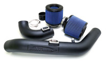 F Series M3 And M4 Intakes