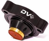 GFB DV+ (Mini/Peugeot/Citroen Applications - direct replacement)