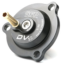 GFB DV+ (Ford, Volvo, Porsche, Borg Warner Turbos) For non directly mounted solenoids