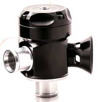 GFB DECEPTOR PRO II 20mm inlet, 20mm outlet