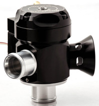 GFB DECEPTOR PRO II 25mm inlet, 25mm outlet