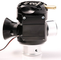 GFB DECEPTOR PRO II 35mm inlet, 35mm outlet