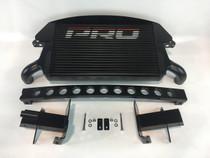 Pro Alloy Fiesta ST180 Competition Intercooler Kit