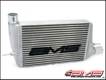 AMS Intercooler for Evo X