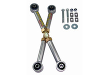Whiteline Evo 10 Rear Control arm - complete lower arm assembly