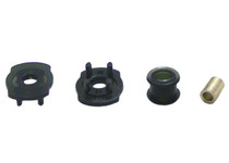 Impreza Turbo Front Engine - steady insert bushing
