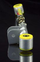 Impreza Turbo Rear arm - lower front & rear arm+Camber+Toe