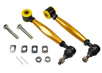 WRX & STI 07-12 Rear Control arm - complete lower front arm asse