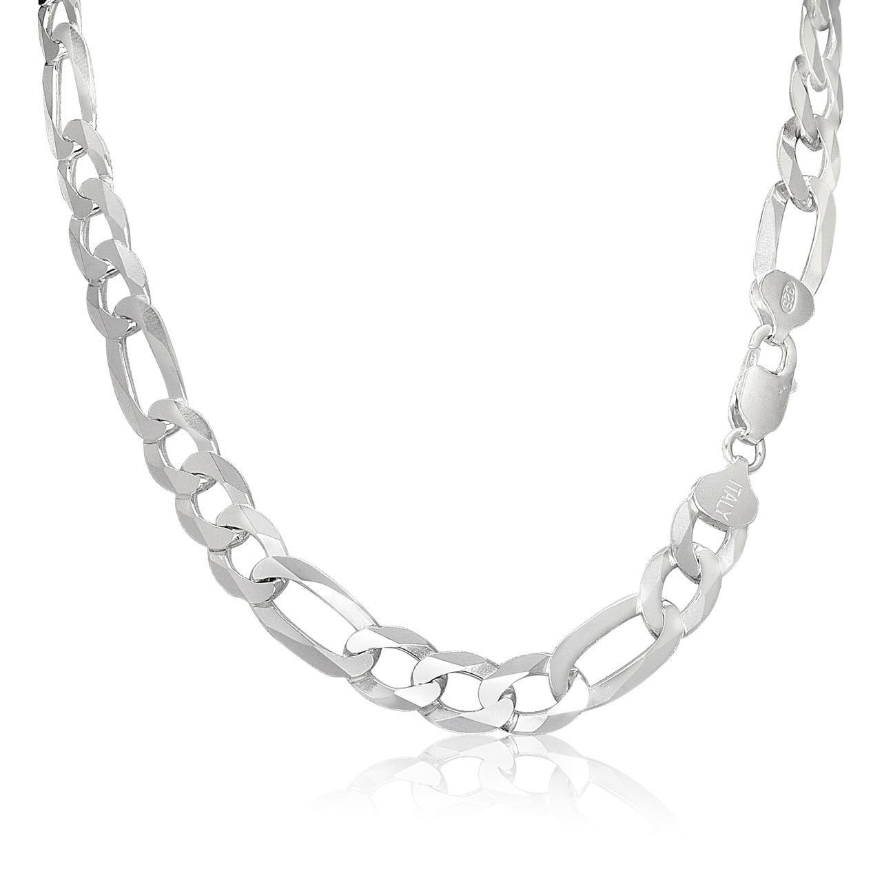 links chain of necklace sweetie hires london en silver ca