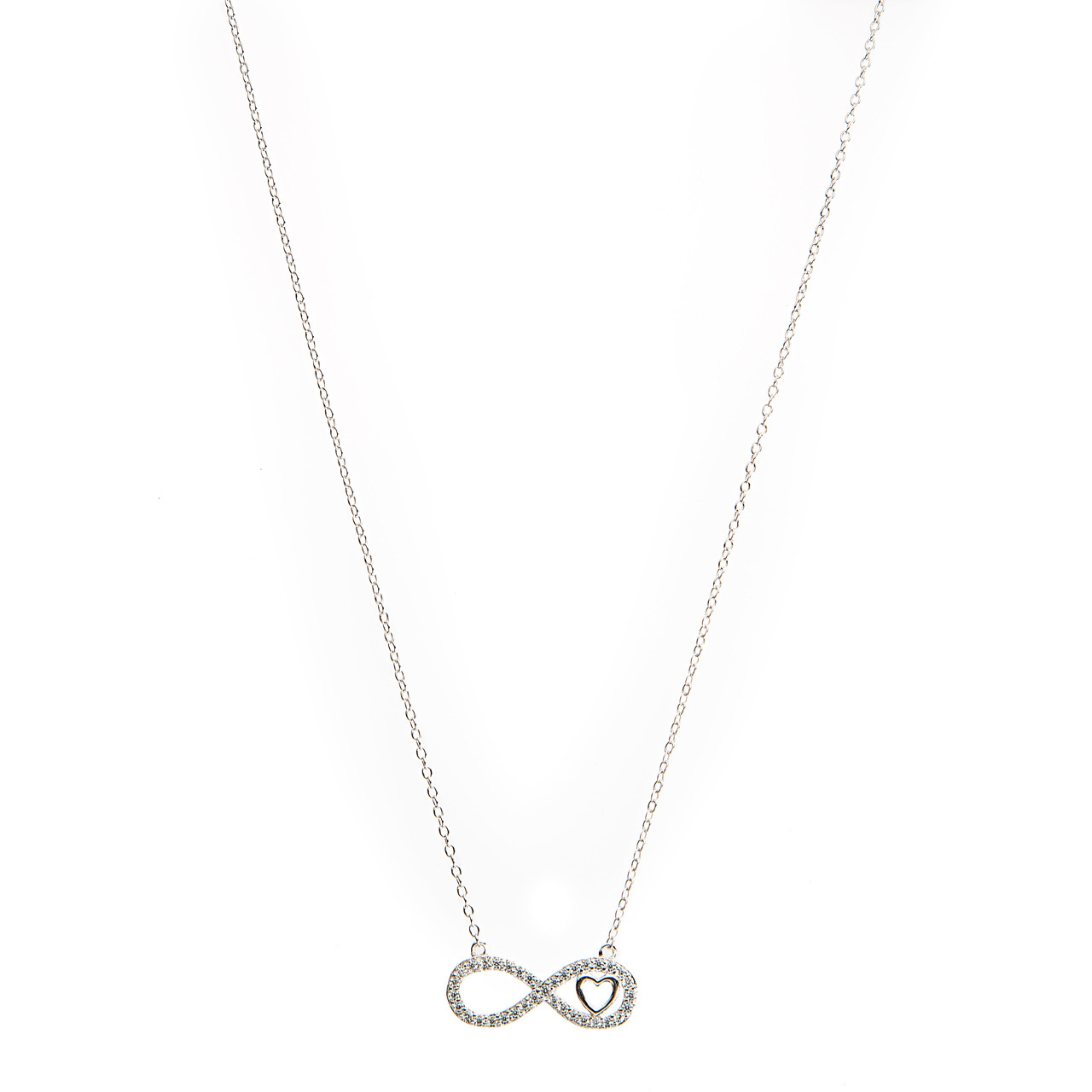 steven pendant infinity products vertical smallinfinitypendant small smallverticalinfinitypendant kretchmer