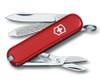 Victorinox Classic Red (53001 - 0.6223)