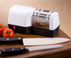 Chef's Choice Model 220 Hybrid Diamond Hone Electric - Chrome (0220100)