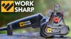 Work Sharp Knife and Tool Sharpener (WSKTS-C)