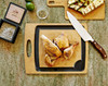 Epicurean Carving Series Cutting Board Small (005-15110102)