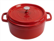 Cookware Amp Pans Amp Pots House Of Knives