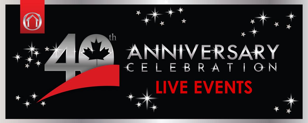 2018-anniversary-celebration-1250x500-banner-live-events.jpg