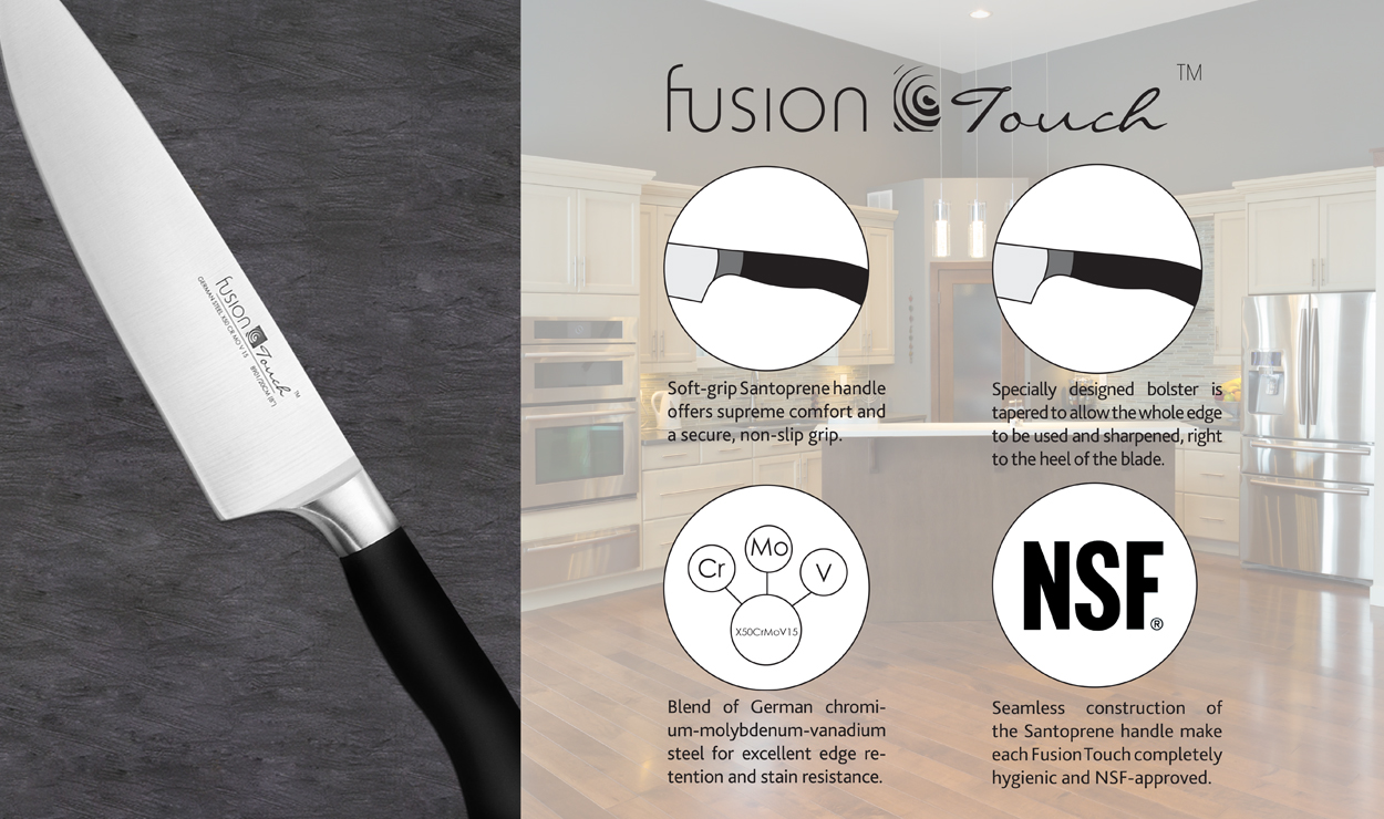 fusion-touch-landing-page-3.jpg